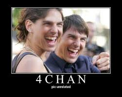Tom Cruise Meme - 4chan tom cruise memes pinterest memes and humor