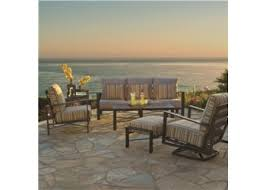 Lee Patio Furniture by O W Lee Patio Furniture