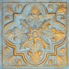 Decorative Ceiling Tile by 77 Best Tin Ceilings Images On Pinterest Tin Ceilings Tin