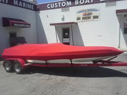 Custom Car Upholstery Near Me Mikes Canvas