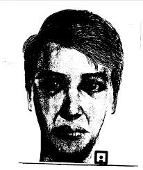 authorities release composite sketch related to string of in