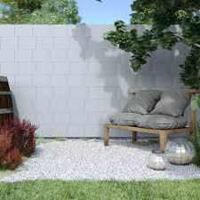 pvc f r balkon uncategorized sichtschutz produkte fr sichtschutz auf terrasse
