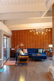 Midcentury Modern Sofas - the simplicity of mid century modern sofa that survived half