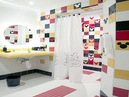 Home Design For House by Tiling Designs For Small Bathrooms Home Design Ideas Bathroom