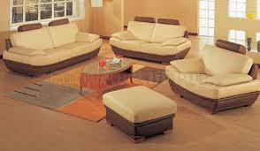 Best Living Room Set by Surprising Oversized Living Room Chair Design U2013 Oversized Lounge