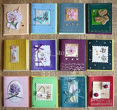 all occasion cards greeting card assortment 3d flower with decorative sympathy