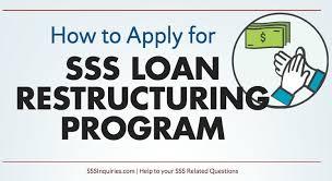 membuat grup kontak di yahoo mail how to apply for sss loan restructuring program