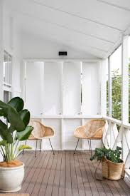 Modern Outdoor Furniture Ideas Best 25 Modern Deck Ideas On Pinterest Patio Diy Decks Ideas