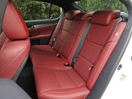 lexus gs 350 toronto test drive 2015 lexus gs 350 awd f sport page 2 of 3 autos ca