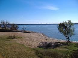 Uruguay River