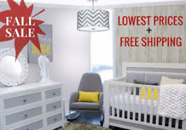 baby furniture kitchener nursery buy or sell baby items in kitchener waterloo kijiji