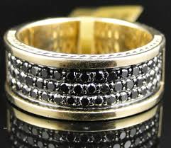 cheap mens wedding bands mens gold wedding bands sams club mens yellow gold wedding bands