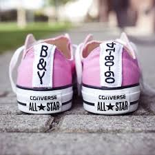 Wedding Shoes Converse 39 Best Unickz Men Customized Sneakers Images On Pinterest All