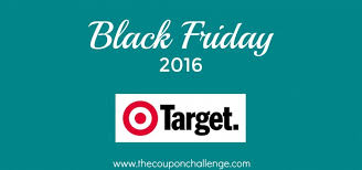 target black friday flyer 2016 2016 target black friday ad