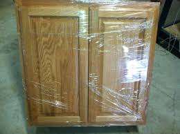 Kitchen Cabinets Sets For Sale Bertch Kitchen Cabinets For Sale U2013 Tague Lumber