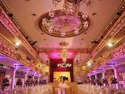 Cheap Wedding Venues Nyc 33 Best Nyc U0026 Li Wedding Venues Images On Pinterest Wedding