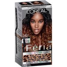 diy ombre balayage hair at home using box dye youtube hair