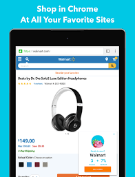 beats by dre apk piggy coupons and back apk from moboplay