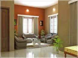 Popular Interior Paint Colors by Interior Neutral Paint Colors Home Design Gallery