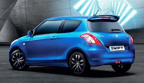 suzuki swift wayne u0027s world auto