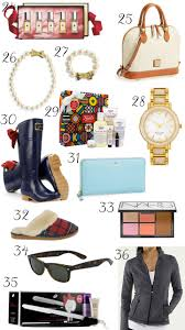 unique gift ideas for women the best christmas gifts for women ashley brooke nicholas
