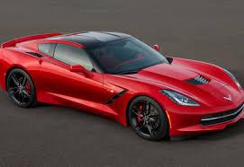price of corvette stingray chevrolet corvette stingray price awesome corvette stingray
