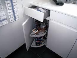 ikea cuisine meuble bas meuble cuisine angle meuble cuisine angle alinea meubles de cuisine