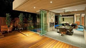 home design idea valuable ideas 1 modern house decoration ideas