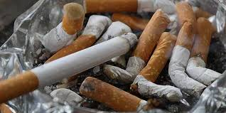 reduction cuisine addict can nicotine reduction help in curbing addiction the indian