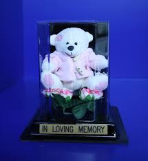 personalised grave ornaments ireland grave memorials