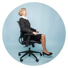 Office Chair Exercises Office Fitness B Defined Personal Trainersb Defined Personal
