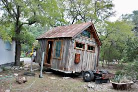 to build a tiny house on a trailer considerations u2013 pure salvage