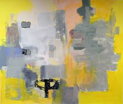 alexis portilla large oils on paper color code i available