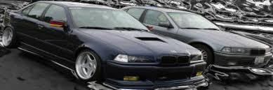 bmw e36 316i compact e36 316i turbocharging plans bimmerfest bmw forums