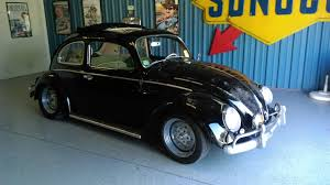 volkswagen old cars legacy motorcars vintage u0026 classic cars jacksonville auto dealer
