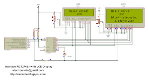 lcd wire diagram videx wiring diagram videx wiring diagrams lcd