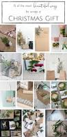 211 best christmas crafts images on pinterest holiday ideas
