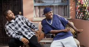 Friday Movie Meme - ice cube confirms another friday movie and its title new hit singles