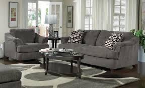 Gray Living Room Ideas Gray Living Room Walls Grey Decor Ideas Inspiration Black And
