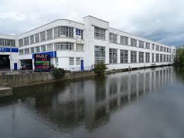 file art deco car factory maidstone 25991683903 jpg wikimedia