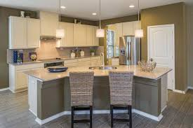 New Housing Developments San Antonio Tx Plan 3125 U2013 New Home Floor Plan In Crosscreek Classic Collection