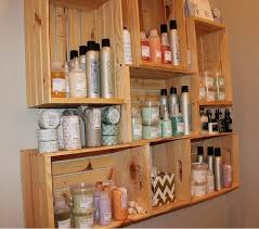 Spa Decorating Ideas For Business Best 25 Rustic Salon Ideas On Pinterest Rustic Salon Decor