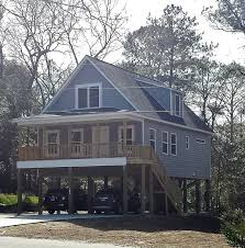 wilmington cape cod style modular 86 best modular homes images on modular homes capes