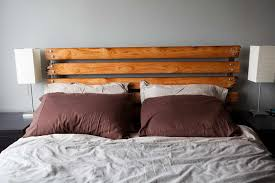 reasons to choose wooden headboards jitco furniture