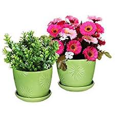 Indoor Plant Vases House Plant Pots And Containers Indoor Plant Pots And Unusual