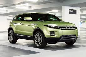 land rover evoque black convertible used 2013 land rover range rover evoque for sale pricing