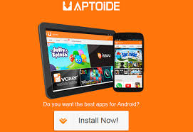 apk downloader apps android aptoide for ios without jailbreak working