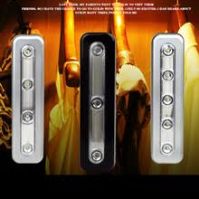 Lights Under Kitchen Cabinets Wireless by Popular Wireless Kitchen Lights Buy Cheap Wireless Kitchen Lights