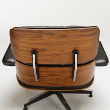 339 charles and ray eames 670 lounge chair and 671 ottoman