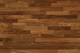 Parquet Flooring Laminate An Updated Examination Of Swift Plans In Can Parquet Flooring Be